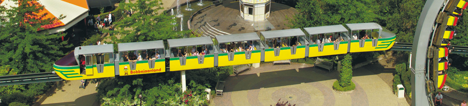 Slide_Monorail